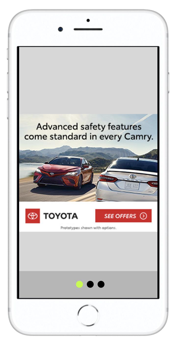auto dealership success case study marketing agency