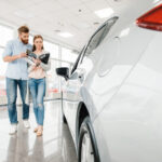 digital marketing tips for automotive marketing