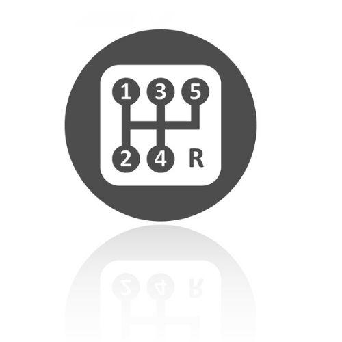 Transmission auto repair seo