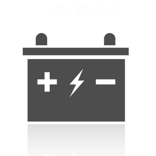 auto electrical shop seo