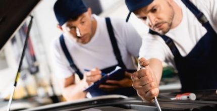10 Tips on How to Market an Auto Repair Business
