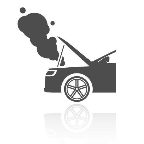seo for general mechanic auto repair shop