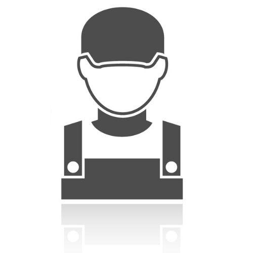 seo for mechanic shops